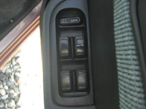 CIMG5007
