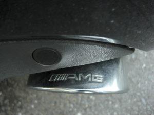 CIMG6069