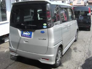 CIMG6142
