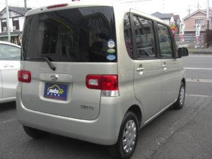 CIMG7071