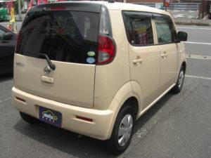 CIMG9012