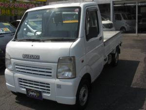 CIMG0540