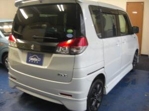 CIMG1690